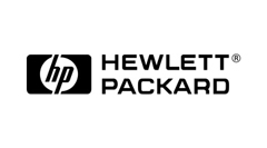 Hewlitt Packard