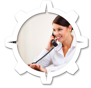 Kansas City Business Telephone Systems